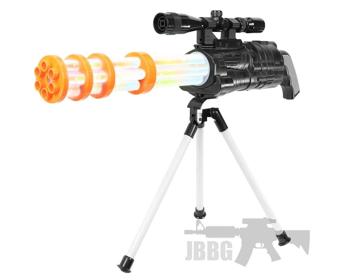 kids toy mini gun
