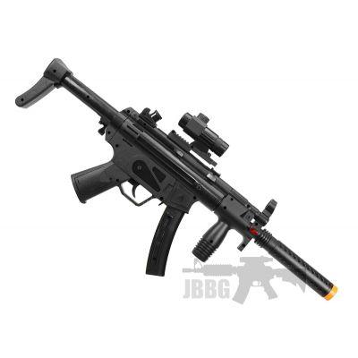 Kids Toy MP5 Gun TD-2007