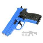 1911 pistol 99