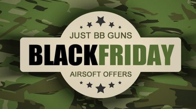 black friday sale at jbbg