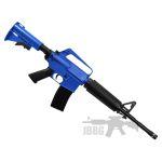 airsoft rifle 11