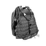backpack tactical vest 2