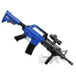 well mr711 gun