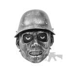 mask 1 airsoft