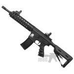 Bulldog ST Delta M Airsoft Gun
