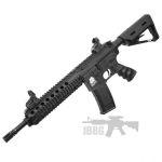Bulldog ST Delta M Airsoft Gun 2