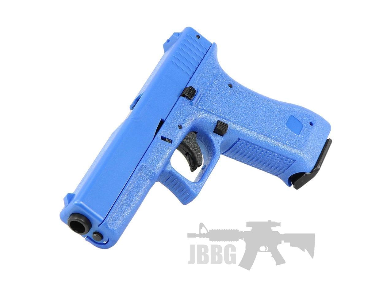 ha117 spring bb pistol