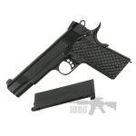 1911-raven-pistol-at-jbbg-black.jpg