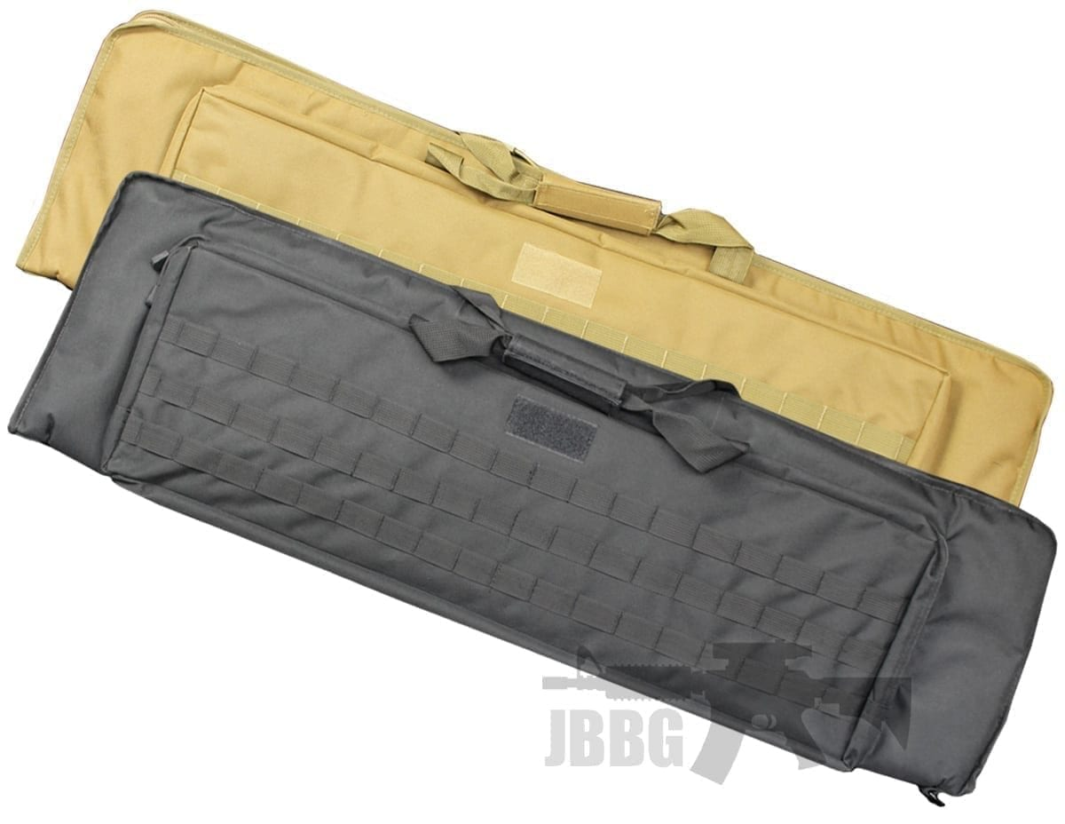 GB01 M4 Functional Bag