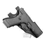 GLOCK-PISTOL-HOLSTER-175-RIGHT-HAND-at-jbbg-1.jpg