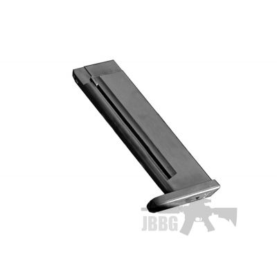 HA-112-AIRSOFT-MAGAZINE-at-jbbg-j1