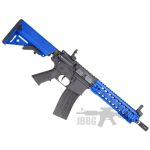 JACKAL-BRAVO-blue-gun-at-jbbg-11.jpg