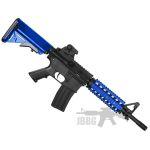 M4 CQB 0510 Airsoft Gun
