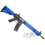 NUPROL-DELTA-JACKAL-ALPHA-blue-airsoft-gun-2.jpg
