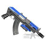 SR ADV AK47 Gen 2 Airsoft Gun