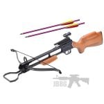 STEALTH-WOOD-CROSSBOW-at-jbbg-1.jpg