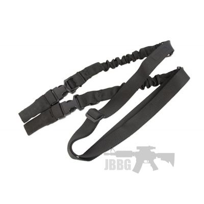 TWO-POINT-DUO-BUNGEE-SLING-black-at-jbbg-11