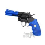 UA937-revolver-blue-black-1-at-jbbg.jpg