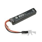 WE-1100MAH-batery-airsoft-111-jbbg.jpg