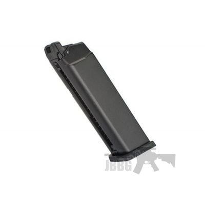 WE-G17-GAS-AIRSOFT-MAGAZINE-at-jbbg-102