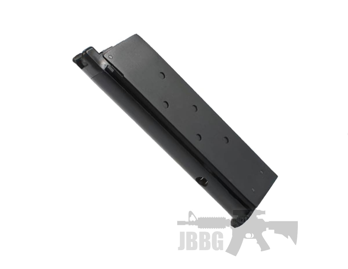 WE-M1911-GAS-AIRSOFT-MAGAZINE-at-jbbg-105