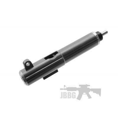 WE M120 Cylinder