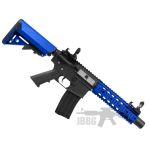 airsoft-gun4-blue.jpg