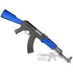 ak47-blue-airsoft-gun-at-jbbg-1.jpg