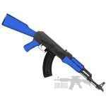 ak47-blue-gun-1.jpg