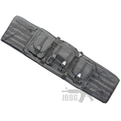 GB16 Dual Cabbeen Functional Bag 120cm