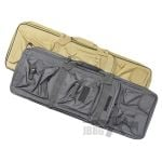 GB20 Portable Carry Bag (89CM)