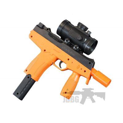 M30GL Spring Airsoft BB Gun