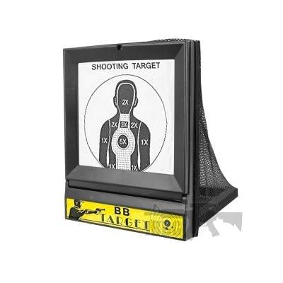 bb-target-at-jbbg-5