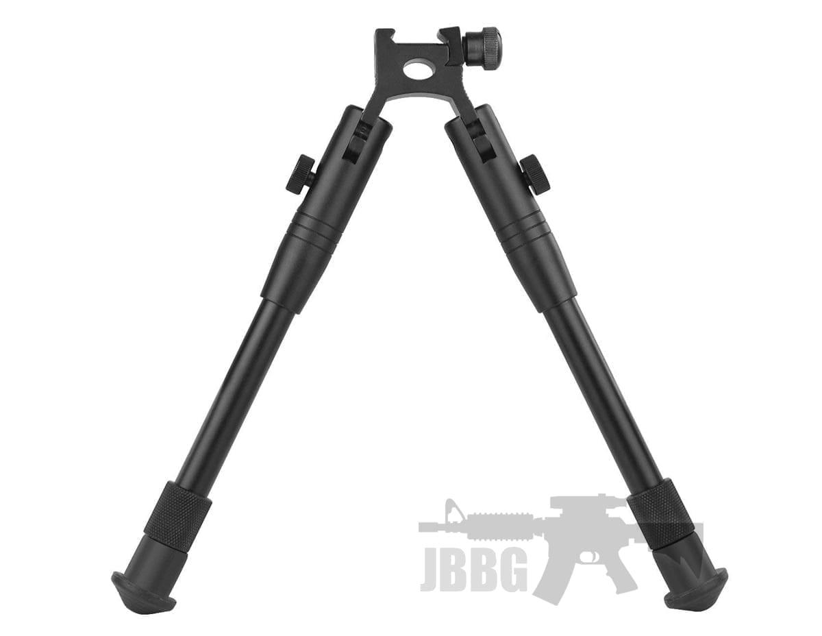 bipod-11133