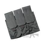 black-3-pouch-at-jbbg-1.jpg