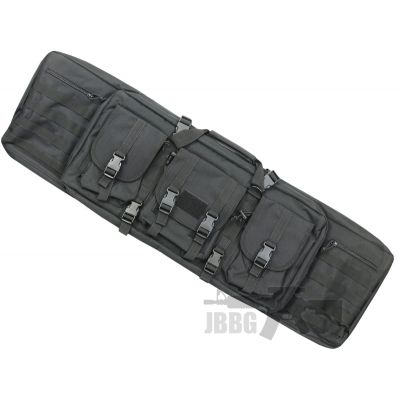 GB15 Dual Cabbeen Functional Bag 107cm