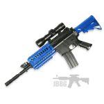 blue-bb-gun-at-jbbg-1.jpg
