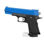 ZG10 Spring Pistol