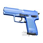 0303 UPS Gas BB Pistol