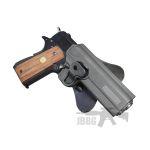 blue-line-1911-pistol-holster-at-jbbg-1.jpg