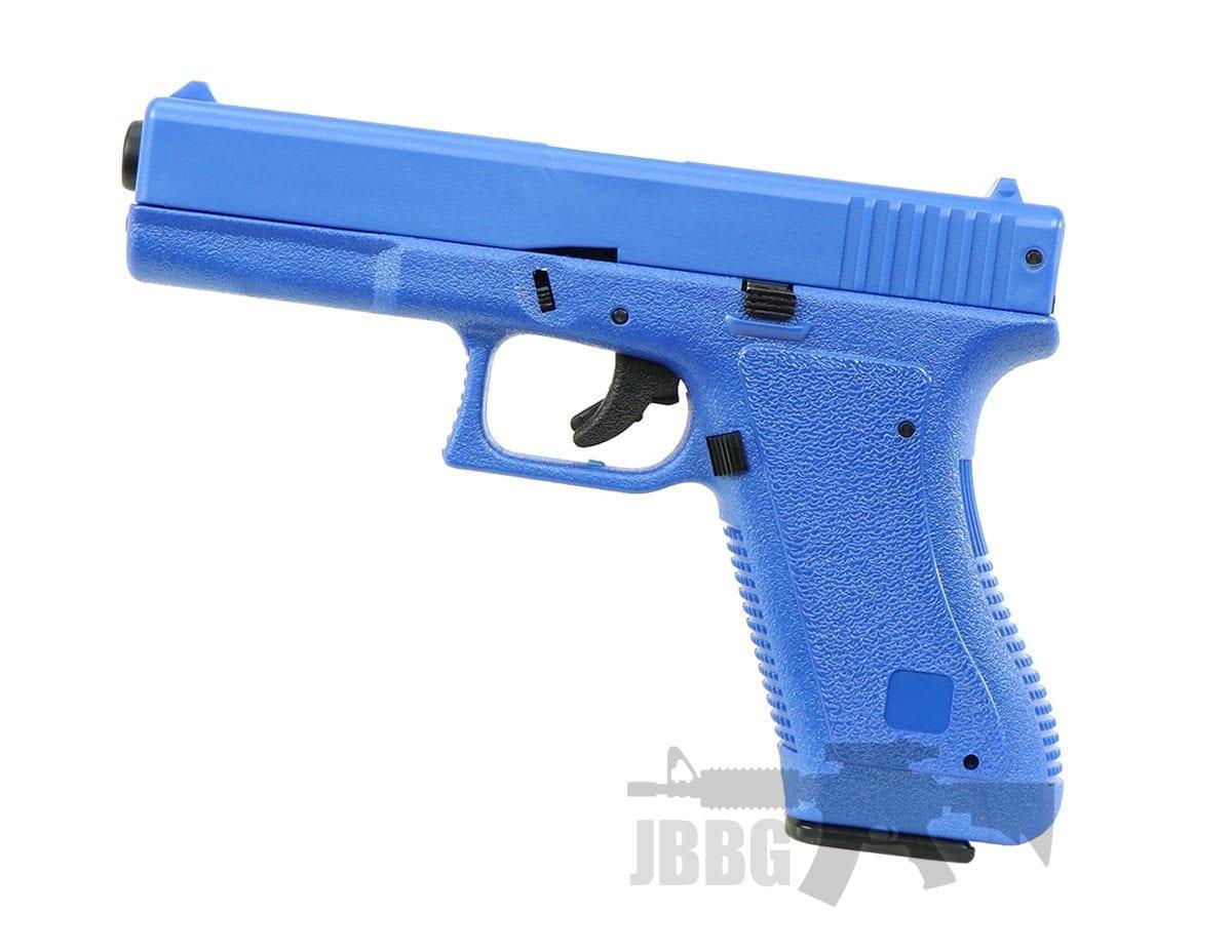 ha117 airsoft pistol