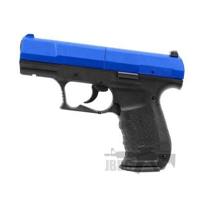 WE PX001 GBB Pistol