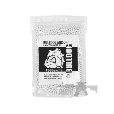 bulldog-0.20g-bag-2-bio