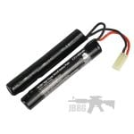 bulldog-airsoft-batterie-96v-split-nicad-3b.jpg