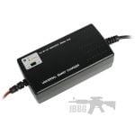 bulldog-batteri-charger-1.jpg