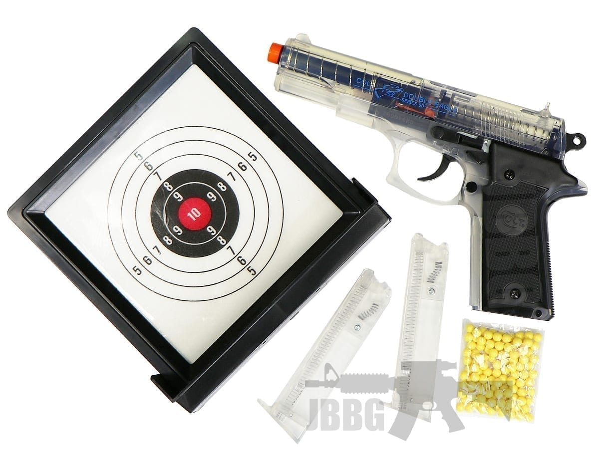colt-pistol-airsoft-set-at-jbbg-100g