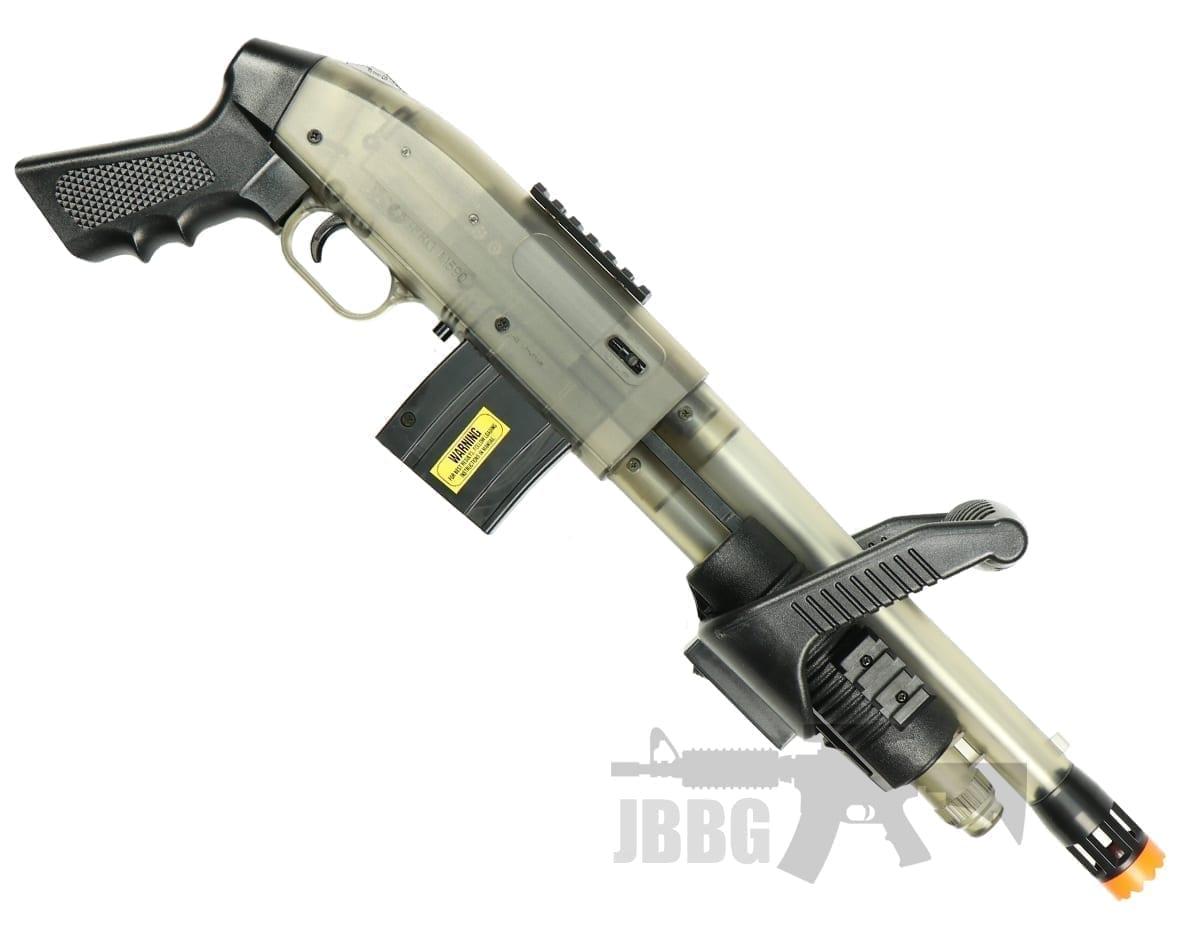 cybergun-chainsaw-shotgun-at-jbbg-1