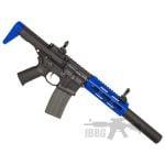 Nuprol Delta Spec Ops Rifle