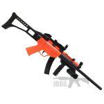 g1-airsoft-bb-gun-1.jpg