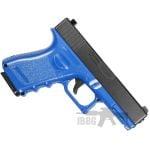 g1-pistol-1gggg.jpg